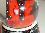 Idées Menus pour Saint Valentin