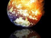 incertitudes intrinsèques changement climatique