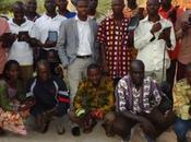 exemple concret projet jeunes pour l'agriculture (ICT4Ag)