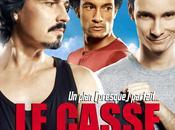 Casse Casses actuellement cinéma