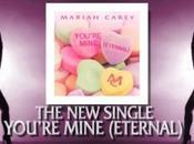 Mariah Carey dévoile nouveau clip