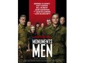 Monuments [Bande-annonce]