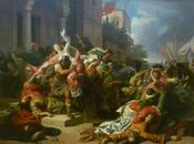 douze Maries Carnaval Venise 2014 sont…