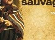 fille sauvage