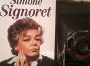 Simone Signoret Maurice Périsset
