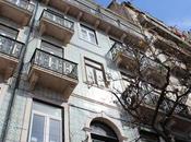 Lisbonne, charme authentique l'Alfama
