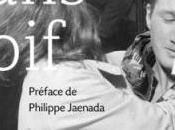"""Bois sans soif"" François Perrin"