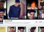harcelé Instagram pour ressemblance avec Benedict Cumberbatch