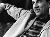mars avril, l'Institut Lumière Rétrospective Ingmar Bergman