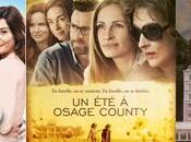 Sorties cinéma février 2014