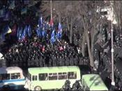 Ukrainian pourquoi gens révoltent Ukraine