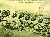 barbarie colonialisme français Maroc