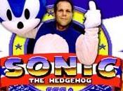 [Vidéo] Rémi Gaillard Sonic Hedgehog