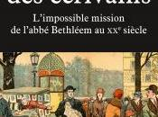 "relèvement ""bêtimmonde""... (l'abbé Timonde"