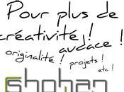 Avec ULULE plateforme financement participatif, soutenez SHOHAN-Design.