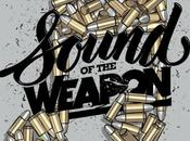 "Verbal Kent ""Sound Weapon"" @@@@"