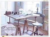 Inspiration bureaux