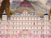 Grand Budapest Hotel critique conférence presse