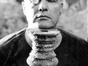 "Marlon Brando: ""Monstre"" anti-système (partie"