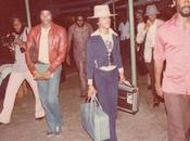 Remember: jacksons Trinidad 1978