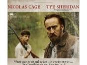 grand retour Nicolas Cage