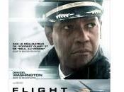 Flight 5/10