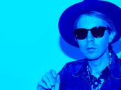 excellentes, mais méconnues, chansons Beck