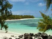 raisons pour partir l'île Maurice