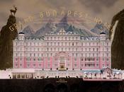 grand budapest hotel anderson prestigieux