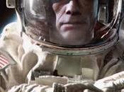 Jean-Claude Damme dans Zero Gravity