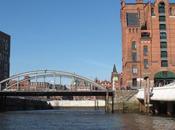 T'as voulu voir Hambourg…