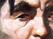 Série Arlt Littérature sans héros Roberto paisaje nubes (Fondo Cultura Economica, 2009)