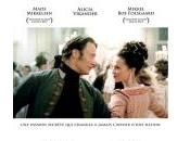 Royal affair 7,5/10