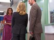 Michelle Obama dans série télé!