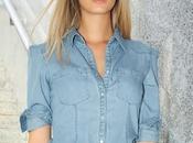 chemise jean