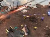 Halo Spartan Assault fan-service assumé