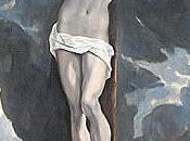 Greco Marc Rothko Francis Bacon