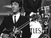 Beatles vivaient aujourd'hui (Jimmy Fallon &...