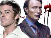 Dexter contre Hannibal