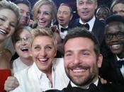 Oscars 2014 palmarès