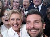 News Palmarès Oscars 2014