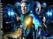 Sélection Blu-Ray Mars 2014