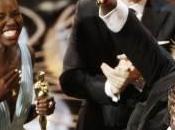 Years Slave Oscar meilleur film