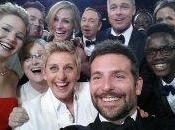 Oscars 2014 meilleurs moments vidéo