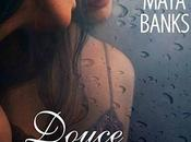 Houston Forces Spéciales Tome Douce obsession Maya Banks