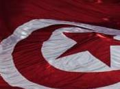 révoltes arabes pourquoi Tunisie s'en sort mieux