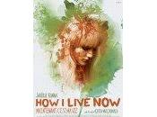 Live (Maintenant c'est vie) [B.A.]
