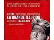 grande illusion