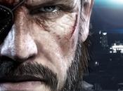 Metal Gear Solid Ground Zeroes nouveaux éléments révélés