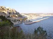 432- Manifesten Marseille